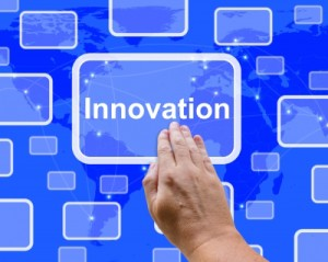 market innovative funds innovation
